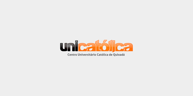UNICATÓLICA promove Workshop online gratuito