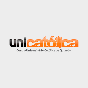 Blog Unicatólica Quixadá - Blog