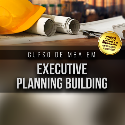 Executive Planning Building (MBA)